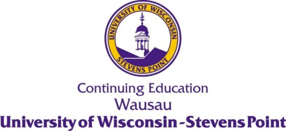 UWSP_at_Wausau