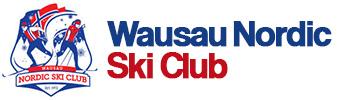 Wausau_Nordic_Ski_Club