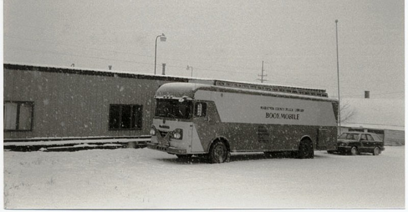 1976-bookmobile-wausau