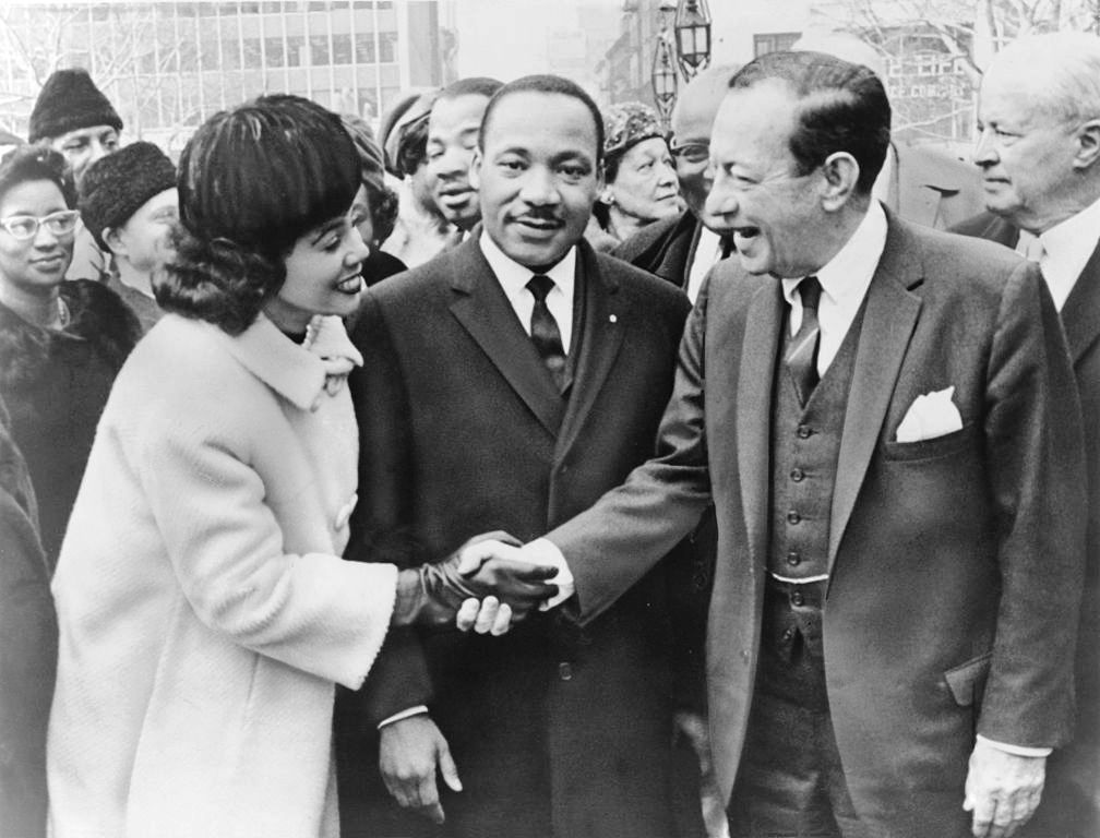 coretta_scott_king_and_martin_luther_king_and_robert_f._wagner_nywts
