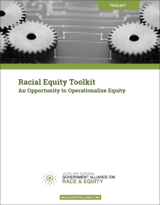 gare-racial_equity_toolkit