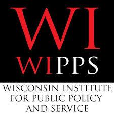 wipps logo