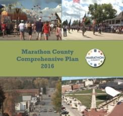 2016_Marathon_County_Comprehensive_Plan