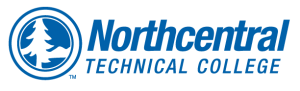 ntc-286-blue-logo