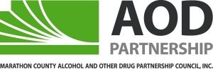 AOD Partnership MCAODPC Color 2013-07-12