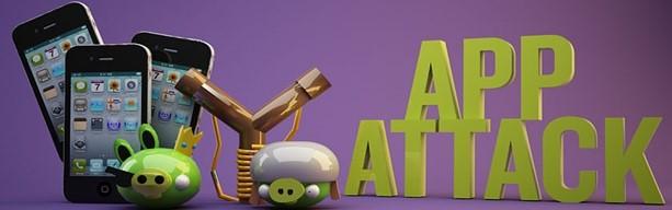 App_Attack