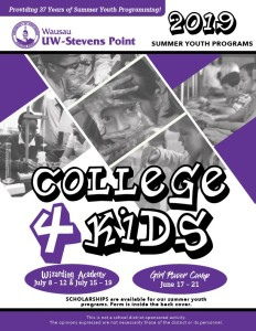 College_for_Kids