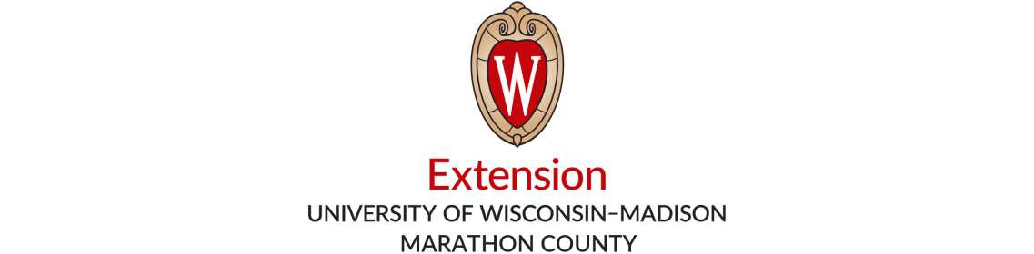 EXTENSION_MARATHON_COUNTY_logo