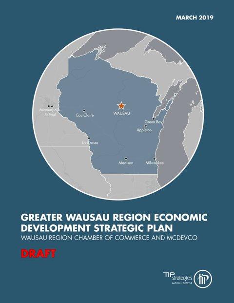 Greater_Wausau_Region_Economic_Development_Strategic_Plan-Cover