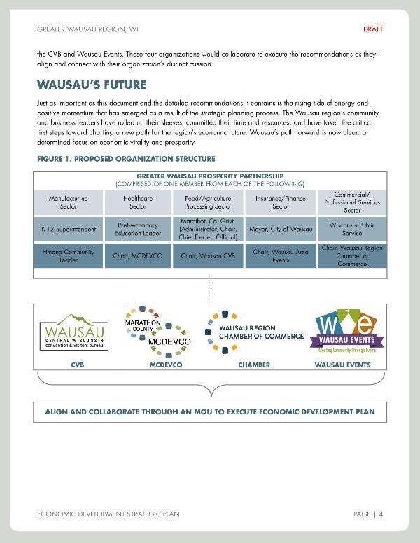 Greater_Wausau_Regional_Economic_Development_Strategic_Plan-page_4