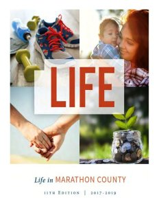 LIFE_Report-cover
