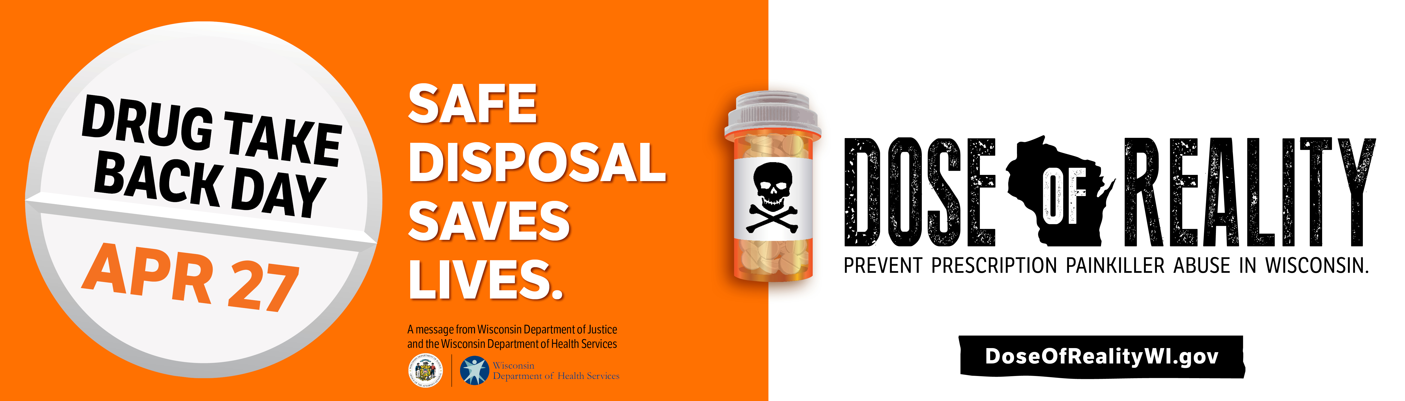 Don't Be an Accidental Drug Dealer :: How You Can Help Prevent