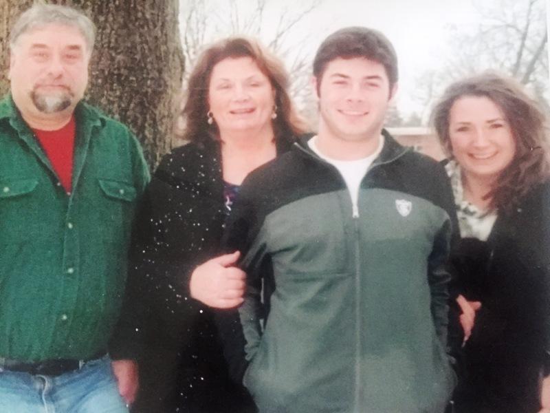Corbett_Family
