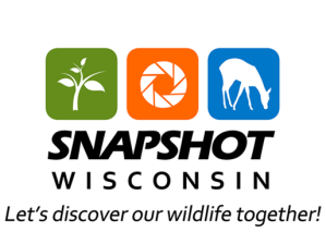 snapshot_wisconsin_logo