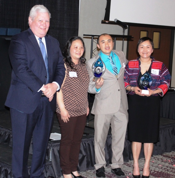 Staples_Award_Winners