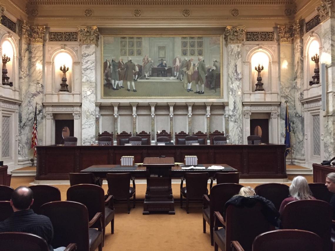 Supreme_Court_Courtroom