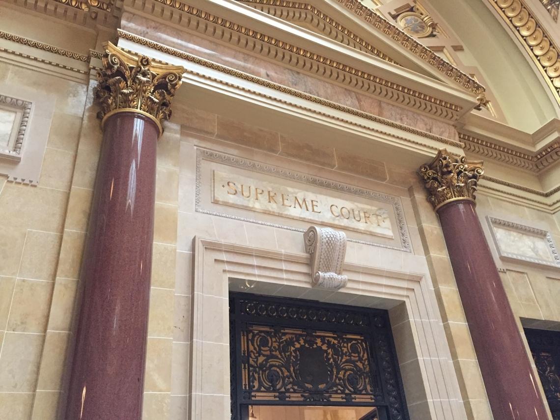 Wisconsin_Supreme_Court