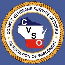 County-Veterans-Service_BlueBackground
