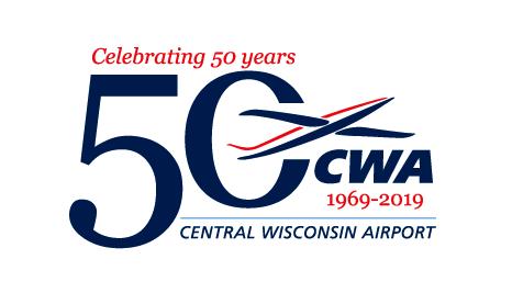 cwa-50th-anniversary-logo