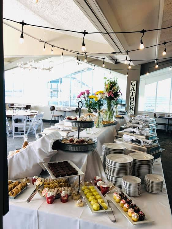 Mothers-day-buffet