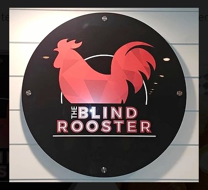 The_Blind_Rooster
