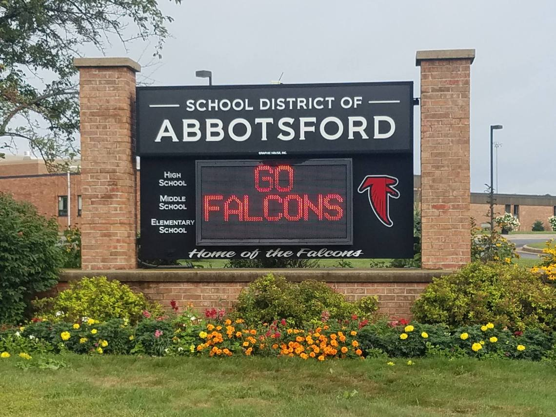 Abbostford_School_District