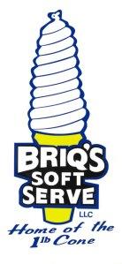 Briq'sSoftServe-Logo