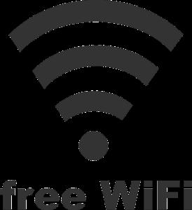 broadband-WiFi