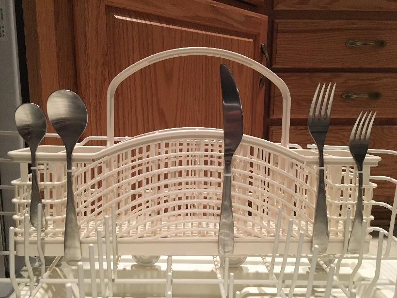 dishwasher_hack