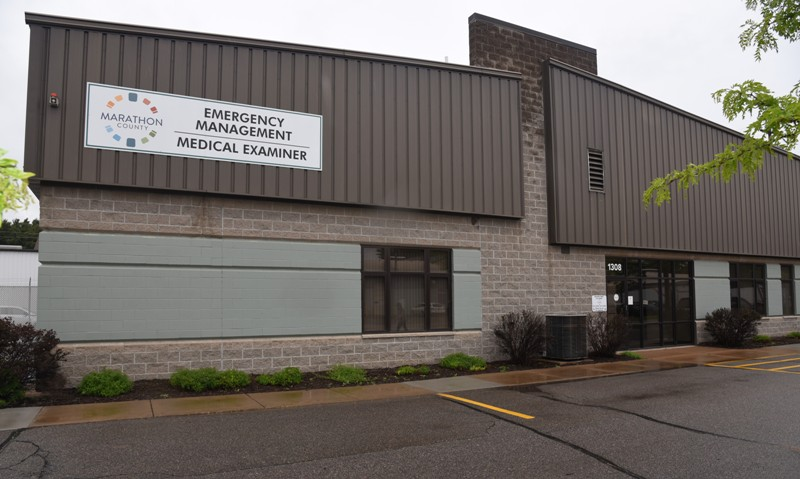 Medical_Examiner's_Office_building