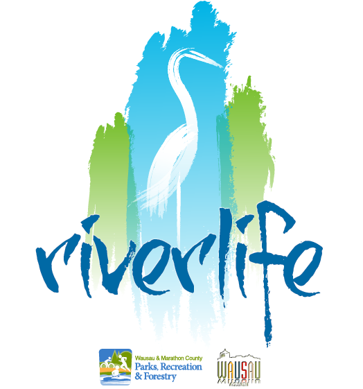 Riverlife_Park_logo