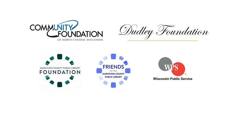 BookFestival-sponsors