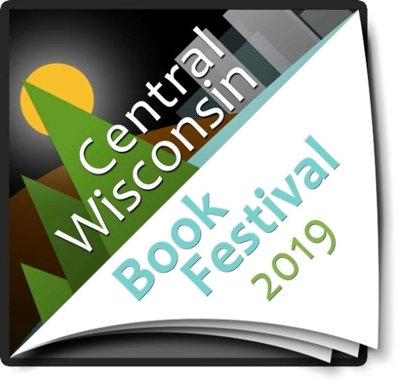 Central_WI_Book_Festival-logo