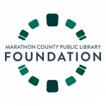 MCPL-Foundation_logo