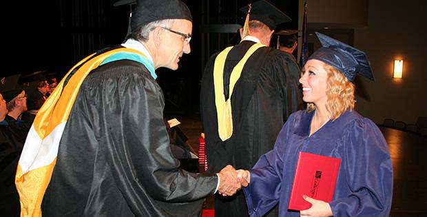 uw-marathon-graduate