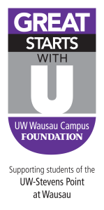 UW-Wausau_Campus-Foundation-logo