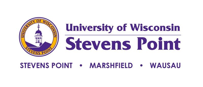 UWSP-combined-logo