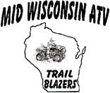 MidWisconsinTrailBlazers-logo