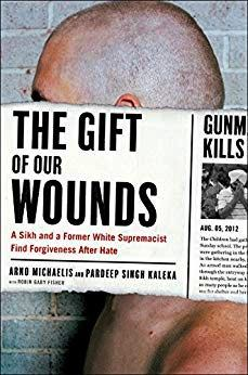 TheGiftOfOurWounds-book cover