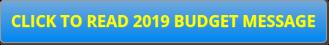 Budget Message button