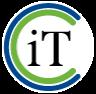 CTCIC-logo