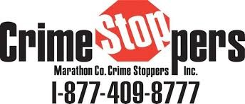 Marathon County Crime Stoppers