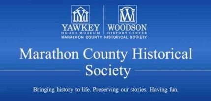 Marathon County Historical Society