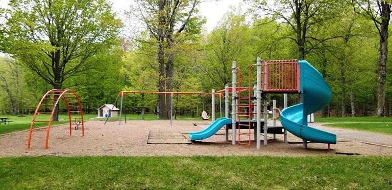 BEP-Playground