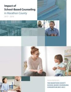 Cover-Thumbnail-School-Based-Counseling-Impact-Report-232x300