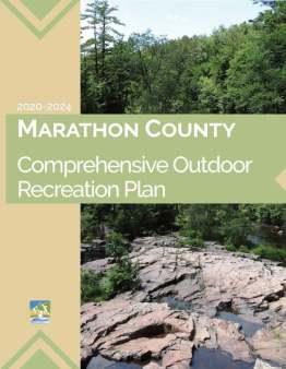 Marathon County CORP_Cover