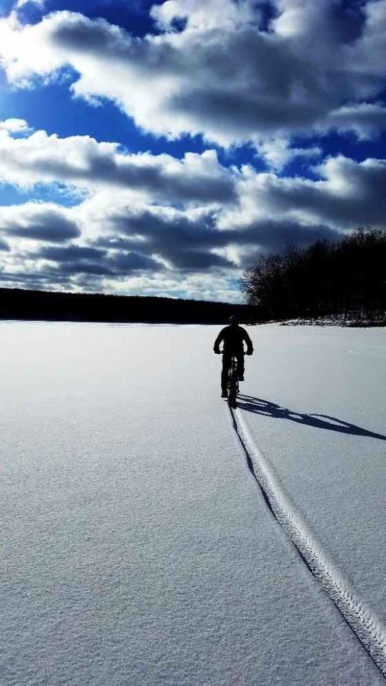 BigEauPleine-WinterBiking