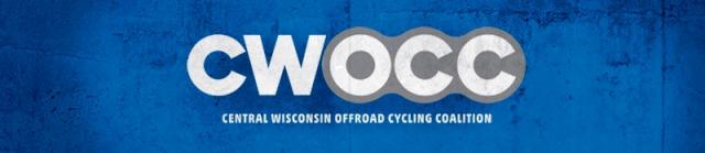 CWOCC Logo