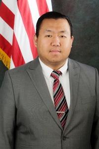 Marathon County Board Supervisor - YeeLengXiong