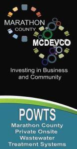 MCDEVCO-POWTS Loan Program-logos